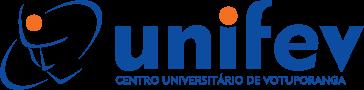 Logo Unifev