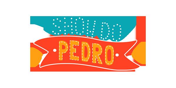 Show do Pedro