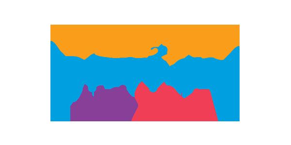Colégio Unifev na TV