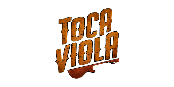 Toca Viola