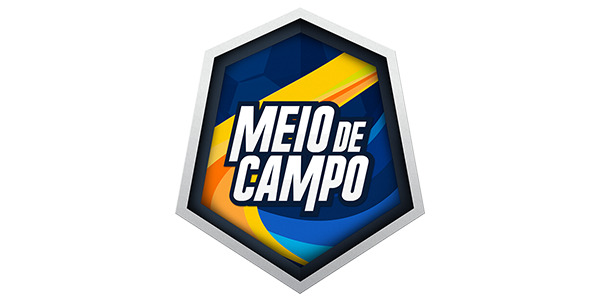 Meio de Campo