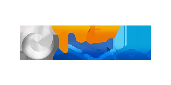 TVU Jornal