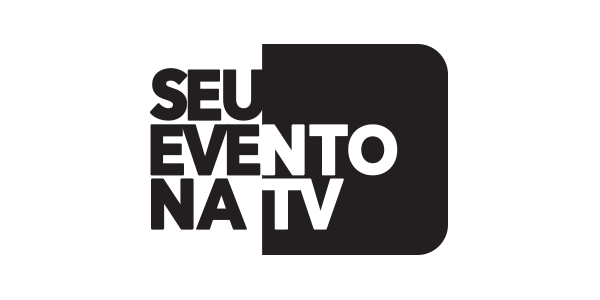Seu Evento na TV