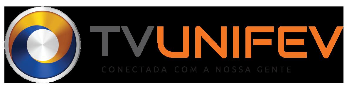 Logo TV Unifev