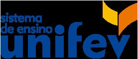 Logo Sistema Unifev